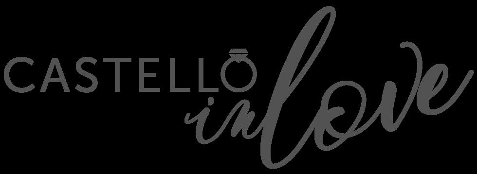 Castello in Love Logo